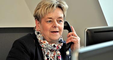 Barbara Frischkorn