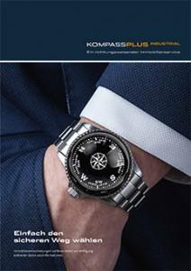 KOMPASSPLUS_Industrial_thumb