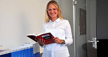 Milena Köitsch